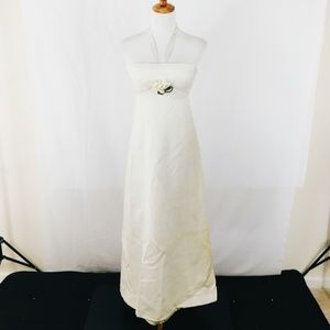 a9809cda5d Givenchy Dresses - Rare Vintage 50s-60s Givenchy Lord   Taylor Dress